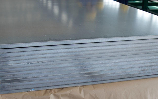 佛山5754铝板生产厂家铝镁合金价格