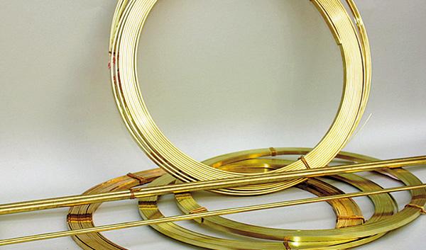 大型厂家长期出售各种规格铜合金板带材、线材,铜导体材料。欢迎询价,微信ykm1176。