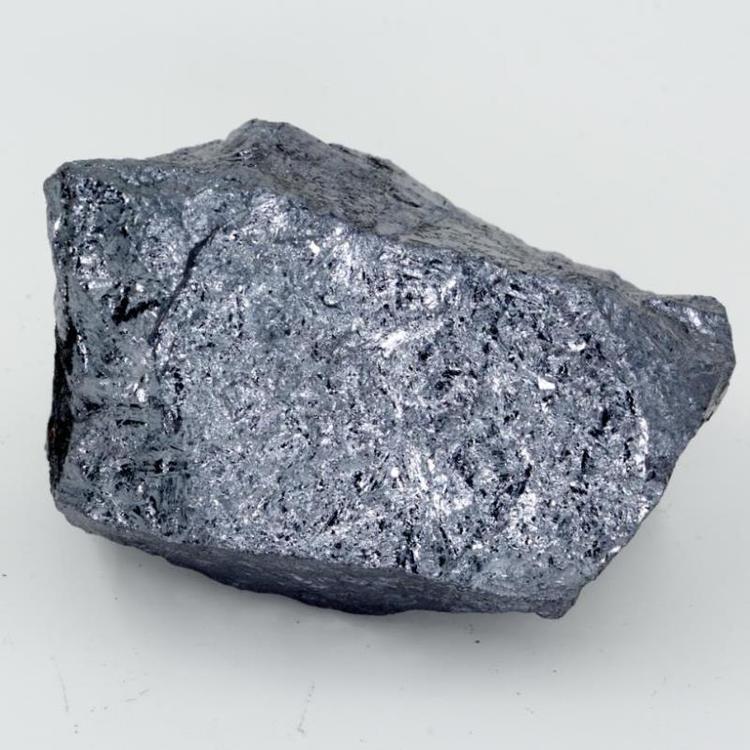 专业生产金属硅高纯硅工业硅量大从优