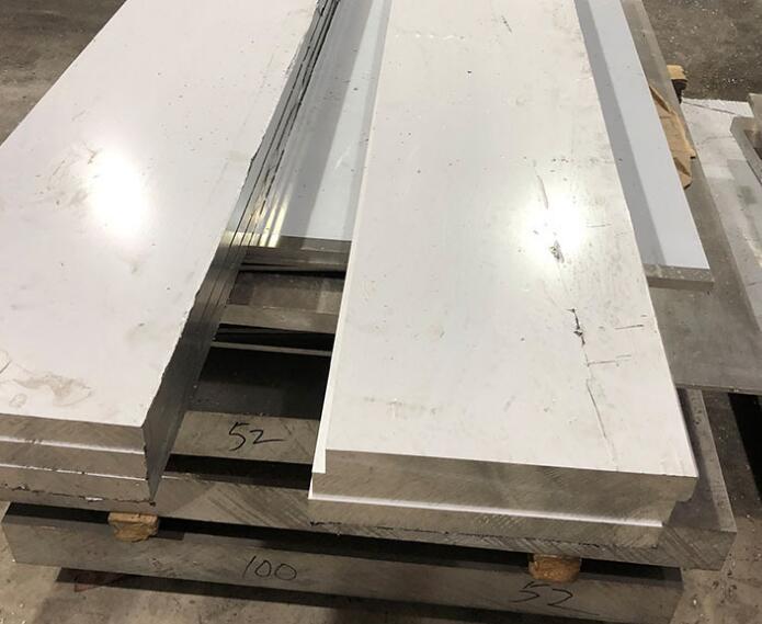 5A05铝板报价5A05铝板生产商
