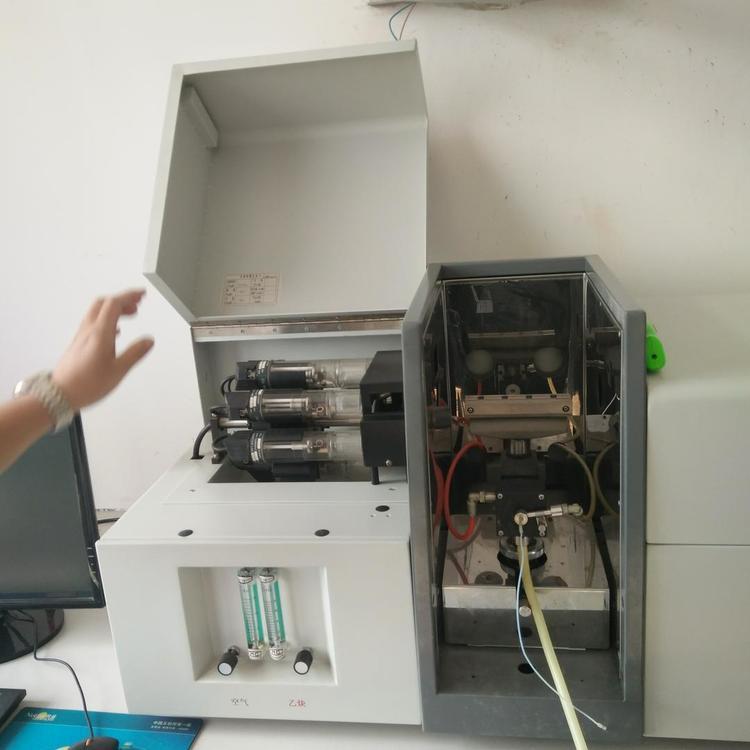 陶瓷用氧化锌 安丘恒山锌业长期供应 间接法生产 高纯度99.7%