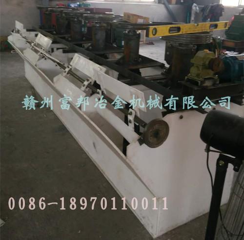 出售选石墨浮选机_塑料浮选机厂家_耐酸碱浮选槽