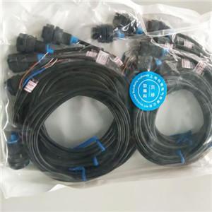 SZHG-03霍尔磁电传感器