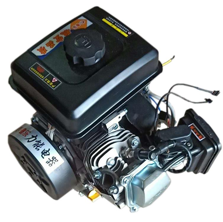 电动车增程器如何保养才能达到最长的使用年限 增程式新能源电动车已是现在的发展趋势,保养增程器很简单,首先是电动机电机的运行,发电机初次工作100小时,应该更换机油,清扫滤芯灰尘,并且紧固全部暴露螺丝一遍,工作300小时,再更换一次机油,检查紧固螺丝,以后及时检查添加机油即可。