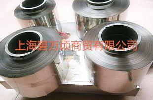 304不锈钢箔不锈钢带0.01MM 0.02MM 0.03MM 0.05MM 0.1MM
