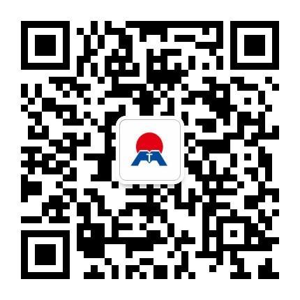 山东5083铝卷厂家合金价格