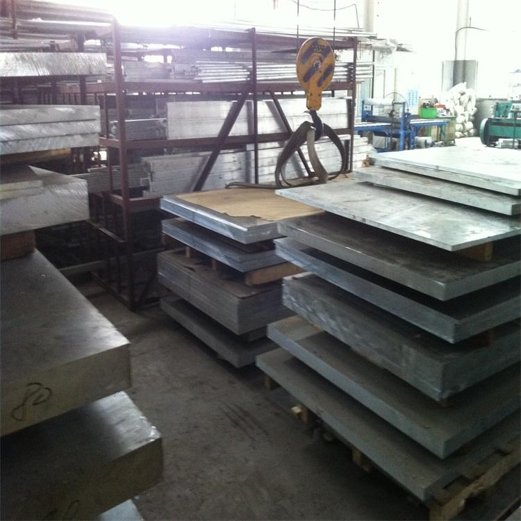 铜圆棒直销Hpb63-3定制厂家供应质量保证Hpb63-3