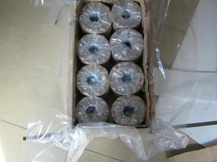 镍箔 伟帝 上海  0.01-1.0mm*5.0-300mm