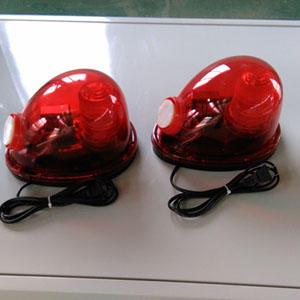 XDT-M-H239V声光报警器