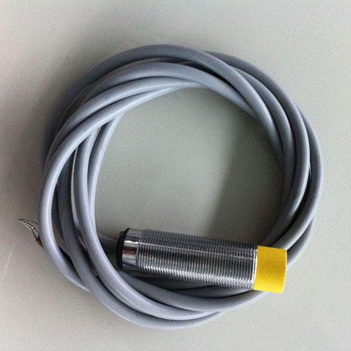 销售KG1010G-1-13防爆磁性开关