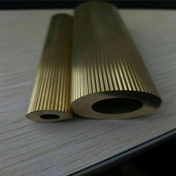 5086现货供应批发直销可切割5086特殊规格定做6061