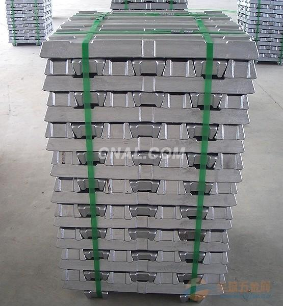 江西保太 供应铝锭金锭 非标铝锭   压铸铝  大量现货