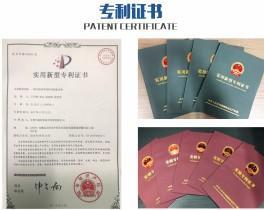 供应优质单晶氧化铝粉生产厂家