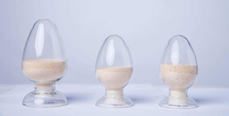 厂家直供富硒食用菌粉200微克