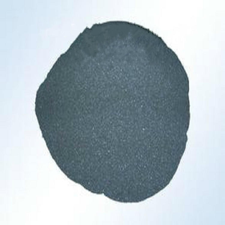 四川金属硅粉生产厂家