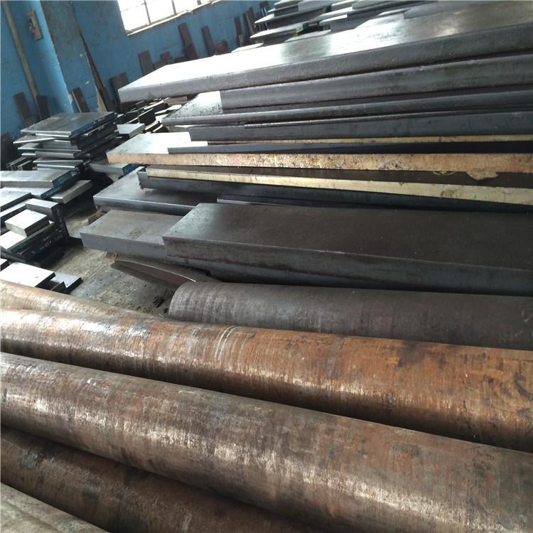 铬钼合金钢30CrMo圆钢 钢板30CrMo结构钢 圆棒30CrMo板材