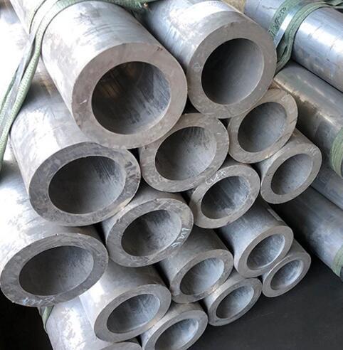 6082无缝铝管厂家6082无缝铝管报价