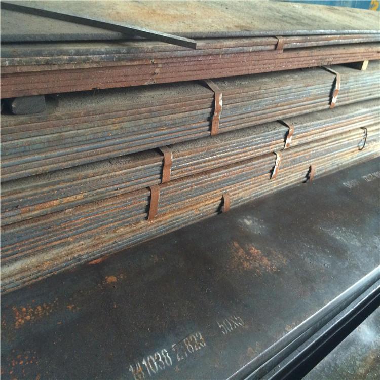 4Cr5MoSiV1圆钢 合金工具钢4Cr5MoSiV1钢板 板材4Cr5MoSiV1热轧棒
