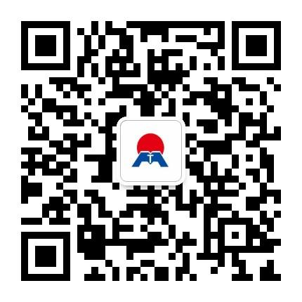 山东5A06铝板厂家标准合金价格