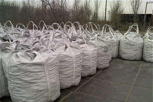 现货供应553金属硅 工业硅 441 2202硅块