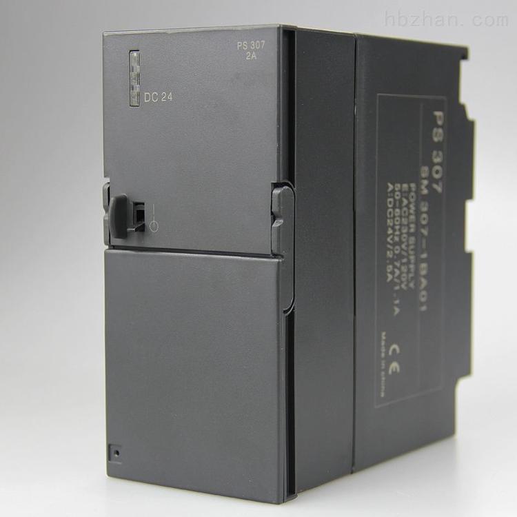 西门子6ES7 334-0CE01-0AA0