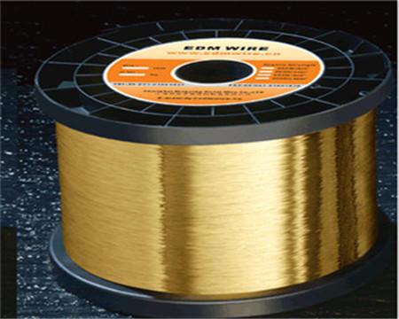 耐磨黄铜线,H80黄铜拉链线正品现货