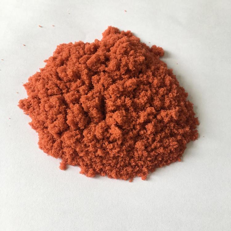 硫酸钴 顺应 电池级 ≥20.5%