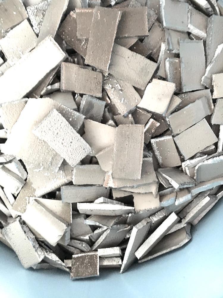 长期出售各大品牌电解钴,欢迎来电垂询。17303834777