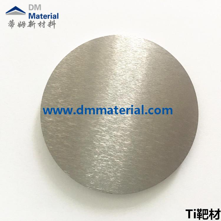 硬质合金添加剂铪,铪用于制作原子核反应堆的控制棒,海绵铪块