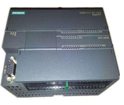 西门子6ES72881SR200AA0