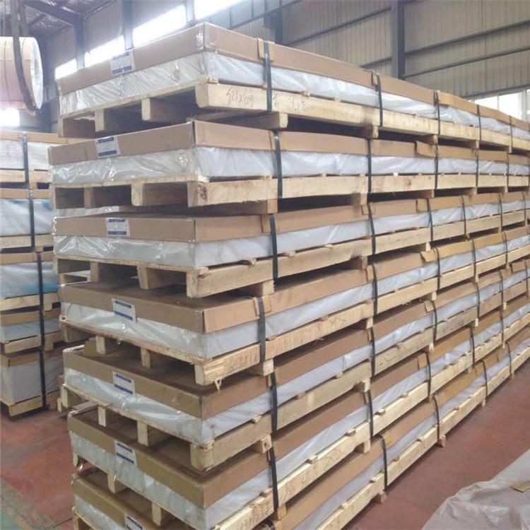 3003铝板厂家,3003铝板