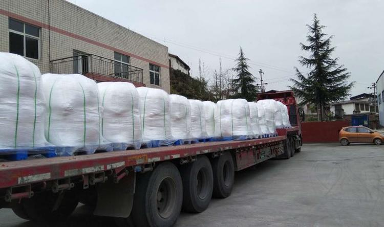 工业级碳酸锂992纯度 细粉 四川库存充足