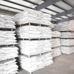 长期出售电炉锌粉。