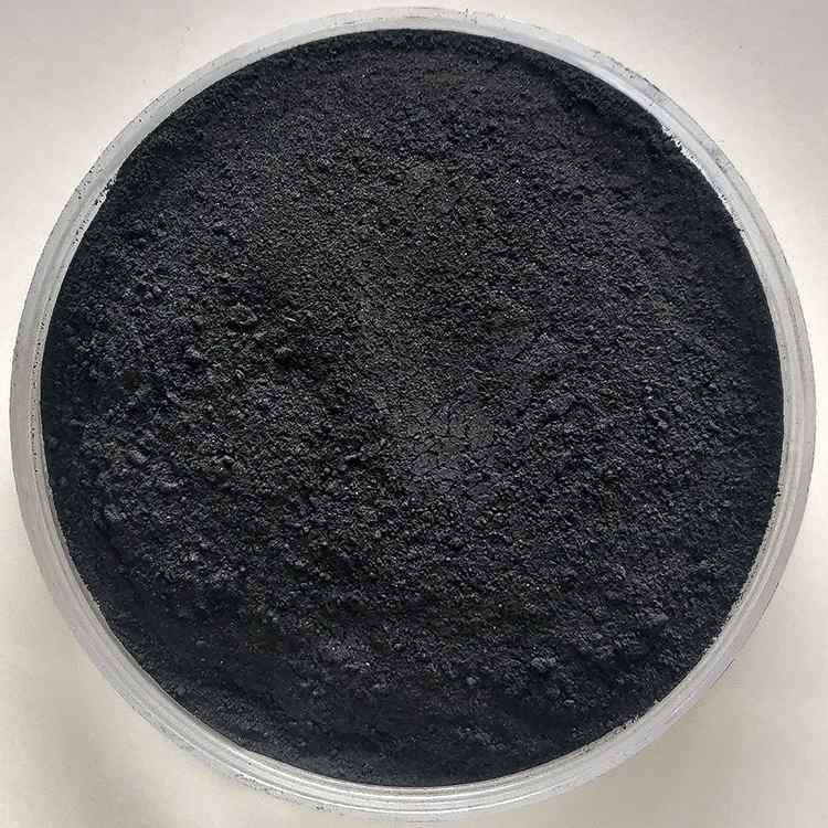 江西供应还原铁粉,高纯度还原铁粉,污水处理用铁粉价格是多少