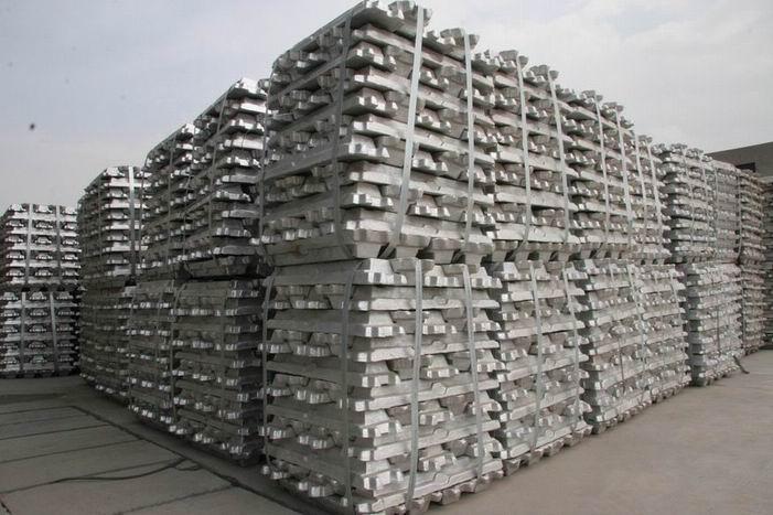 优惠销售云铝、青铜峡原生铝合金ZL104、ZL102、A356.2