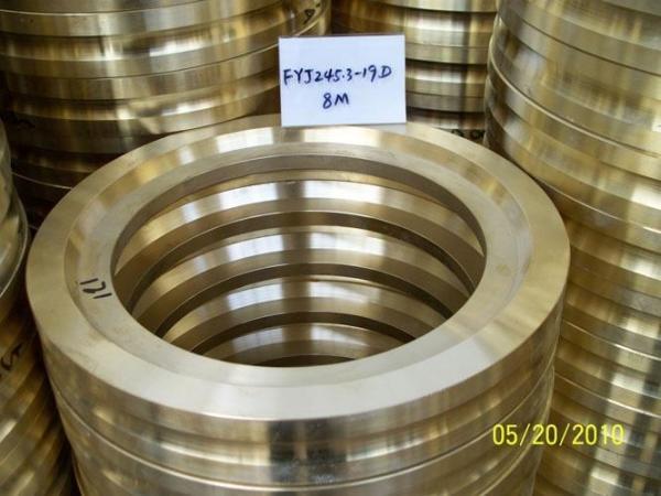 锡青铜 锡青铜棒 锡青铜板 锡磷青铜 锡青铜生产厂家