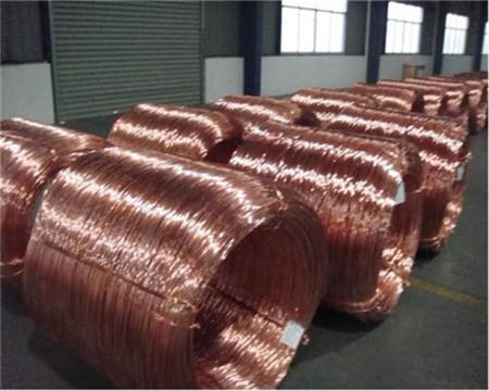 T2环保紫铜线,耐腐蚀紫铜线导电导热快