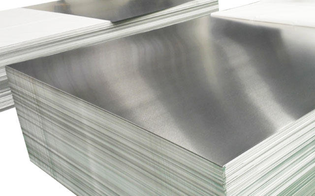 广东3004-O态铝板厂家价格早知道