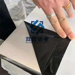 供應 1 2 3 5 6 7洗鋁板 鋁卷 花紋鋁板 氧化鋁板