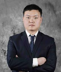 叶建华-SMM铜研究
