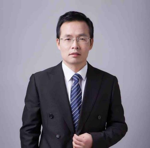 章风月—神华期货副总经理