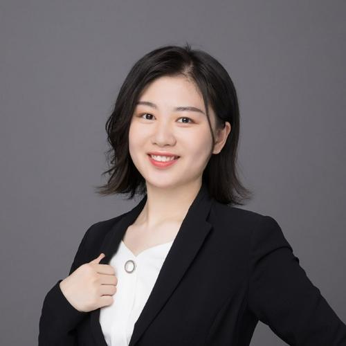 宁紫微-SMM锂钴分析师