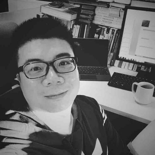 刘小磊 SMM铝行业高级分析师
