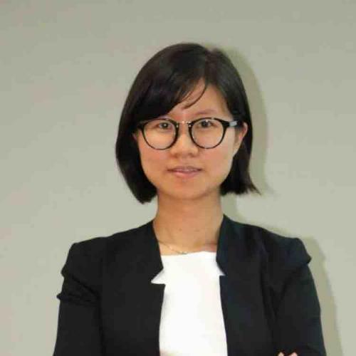 杨波-镍分析师
