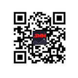 SMM在线问答