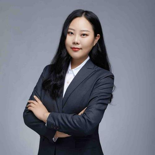 李东丹-SMM锰组分析师